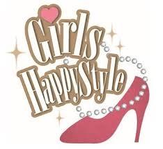 girlshappystyle